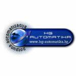 hg-automatika